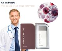 Tế bào gốc purtier placenta chữa bệnh gì