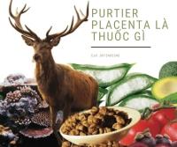 Thuốc purtier placenta có chức năng gì