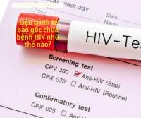 Hiv không còn là Bệnh Tử - Liệu trình tế bào gốc chữa bệnh HIV như thế nào