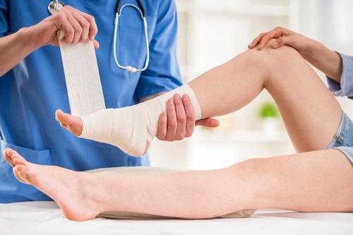 Những rủi ro có thể xảy ra khi phẫu thuật chỉnh hình