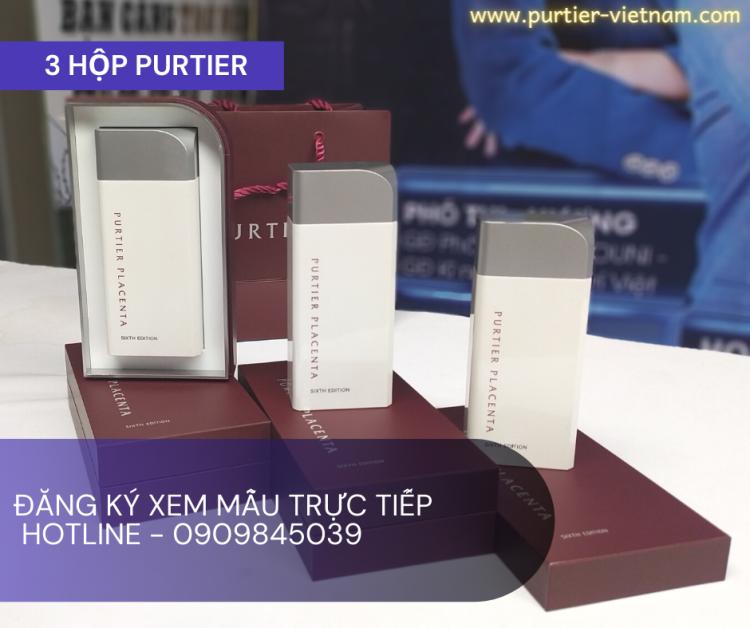 www.purtier-vietnam.com